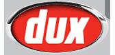 dux-plumbers-sydney-atozplumbing-atozplumbing