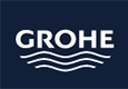 grohe-plumbers-sydney-atozplumbing