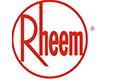 rheem-plumbers-sydney-atozplumbing-atozplumbing