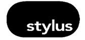 stylus-plumbers-sydney-atozplumbing-atozplumbing