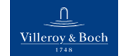 villeroy-plumbers-sydney-atozplumbing-atozplumbing